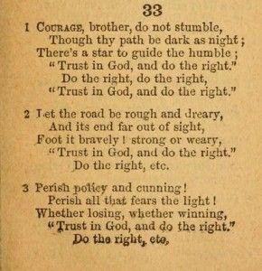 Ab Soul Eyes christian poems for yo...