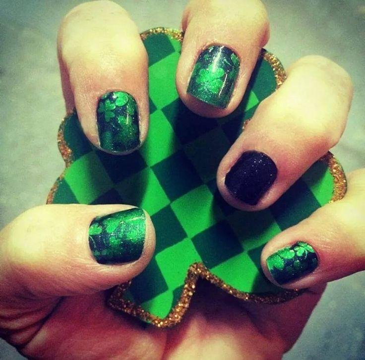 Mejores 89 imágenes de Celtic & Irish en Pinterest   Arte celta ...