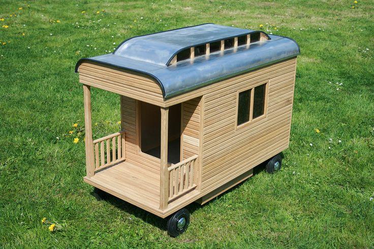 ber ideen zu hundeh tte selber bauen auf pinterest. Black Bedroom Furniture Sets. Home Design Ideas