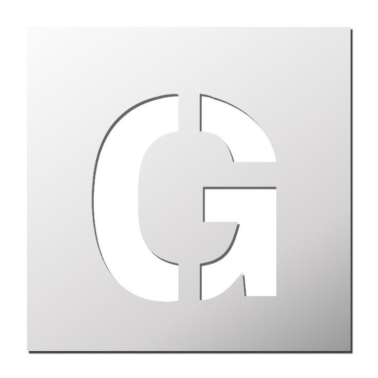 17 meilleures id es propos de g majuscule sur pinterest g logo i majuscule et monogramme de - H en majuscule ...