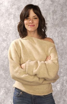 Pictures & Photos of Parker Posey - IMDb