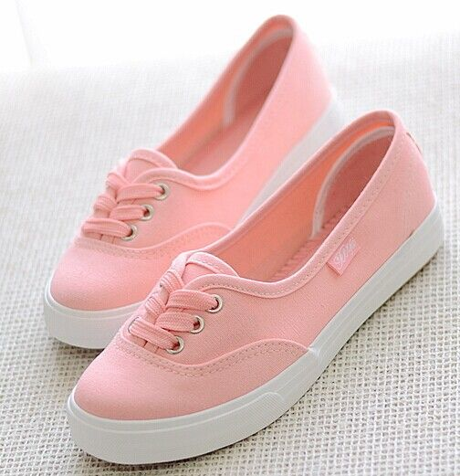 Cheap Women's Fashion Sneakers on Sale at Bargain Price, Buy Quality shoe stretchers for boots, shoes plus size women, shoe time shoes from China shoe stretchers for boots Suppliers at Aliexpress.com:1,Pattern Type:Solid 2,Insole Material:PU 3,Upper Material:Canvas,Cotton Fabric 4,2014 years of summer:comfortable 5,fashion element:shallow mouth
