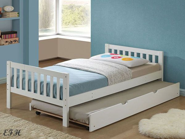 17 best ideas about wood twin bed on pinterest twin bed frame wood twin platform bed frame and industrial cribs