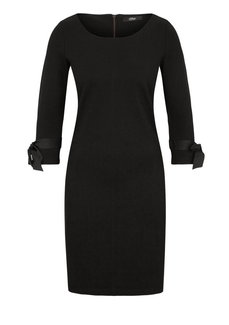 Stretchkleid Jetzt bestellen unter: https://mode.ladendirekt.de/damen/bekleidung/kleider/sonstige-kleider/?uid=3679a6b3-455e-571c-bf8b-004486bdf83f&utm_source=pinterest&utm_medium=pin&utm_campaign=boards #sonstigekleider #business #damen #kleider #bekleidung