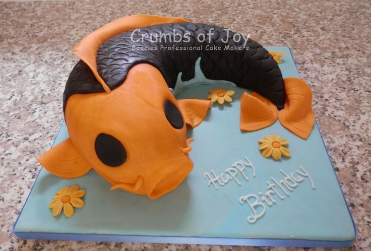 #cake #kio #beccles Who doesn't love making someone's day that more special with a novelty cake? Pop by facebook.com/becclescrumbsofjoy