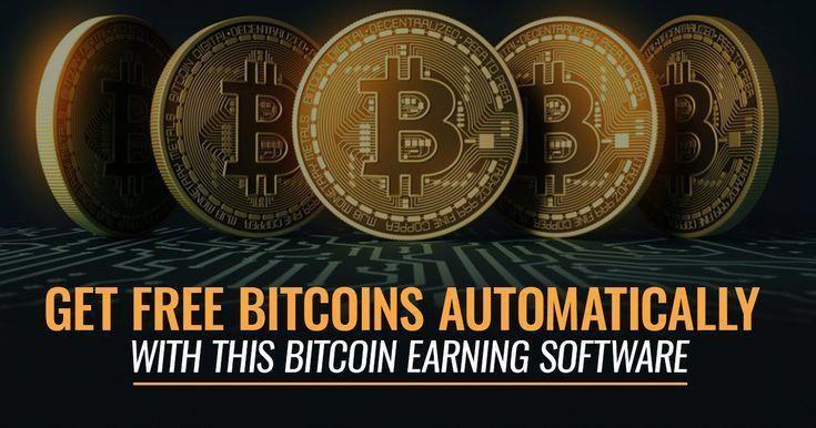 L avenir des bitcoins free sports betting startup companies