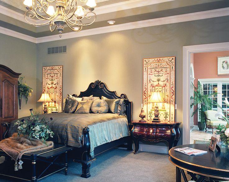 brighton manor luxury home