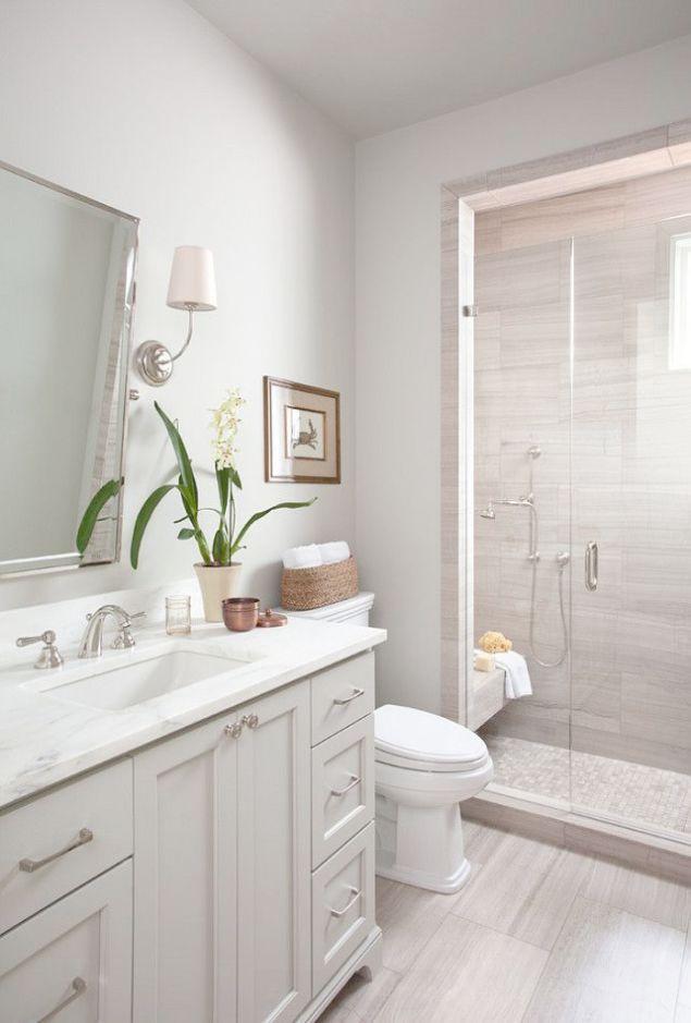 Bathroom Mirrors Homebase Over Bathroom Vanity Mirror Ideas Pinterest On Bathroom Faucets Eu Bathroom Design Decor Small Bathroom Renos Bathroom Remodel Master