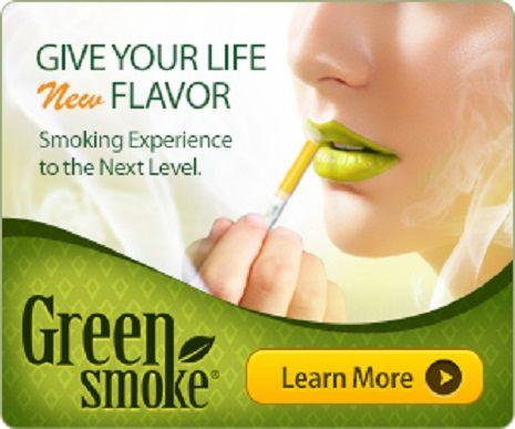 Betterecigarette Reviewing e-cigarette options... Visit our Review site http://betterecigarette.net/