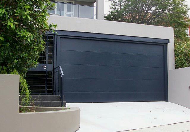 How To Find Discount Garage Doors Garage Doors Garage Door Design Facade House