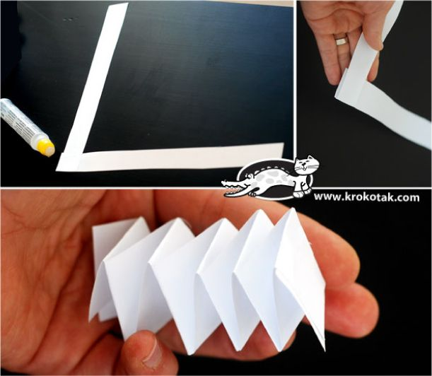 Blog_Paper_Toy_paper_candles_Krokotak_pic2.jpg (611×532)