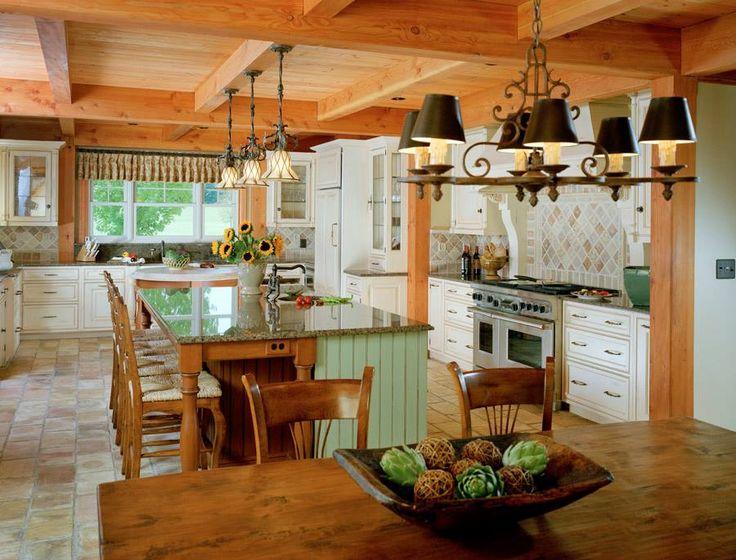 Kitchen Interior Decorating Ideas 678 best kitchen decor images on pinterest | kitchen, home and live