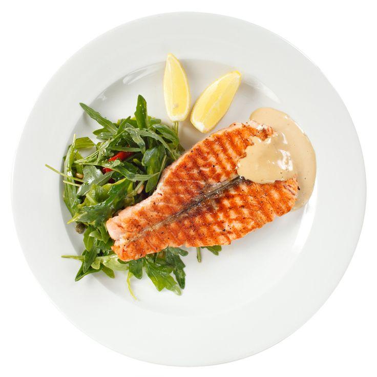 Allure — Низкоуглеводная диета | Едим грамотно | Все о диетах и фитнесе | Allure