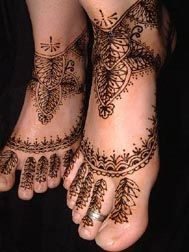 mehndiMehndi Design, Asian Style, Feet Tattoo, Henna Design, Body Art, Bridal Mehndi, Henna Feet, Beach Wedding, Henna Tattoo