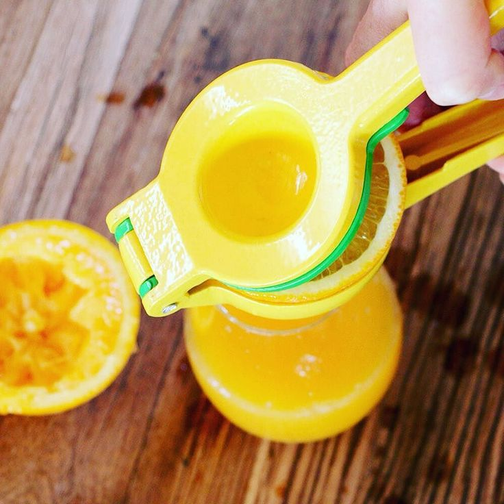 Get the maximum juice out of oranges limes and lemons with minimal pulp. 2 in 1 Lemon Squeezer Available in retail stores around Australia and for wholesale customers online. #larder #wholesale #familyowned #penola #kitchen #healthy #healthyfood #orange #juice #juicecleanse #lemon #lime #southaustralia #coonawarra #breakfast
