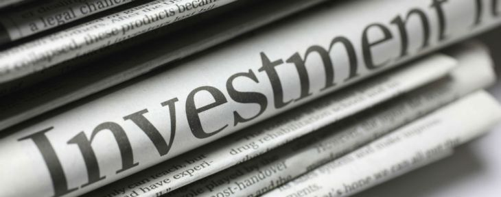 Investment in UAE Stock Market Investments – There are three stock exchanges in the UAE – the Abu Dhabi Securities Exchange and the Dubai Financial Market (DFM) which mostly UAE-based companies and NASDAQ Dubai that is used for trading in international securities.