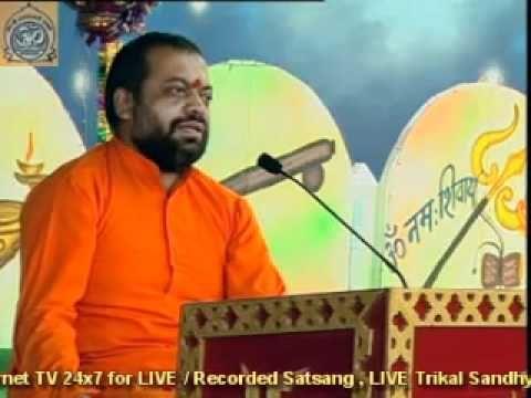 Lagan Tumse Laga Baithe .... | Sant Shri Asaram ji Bapu Bhajan Sung by S...