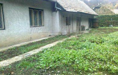 Fotka #1: dom na predaj Banská Hodruša