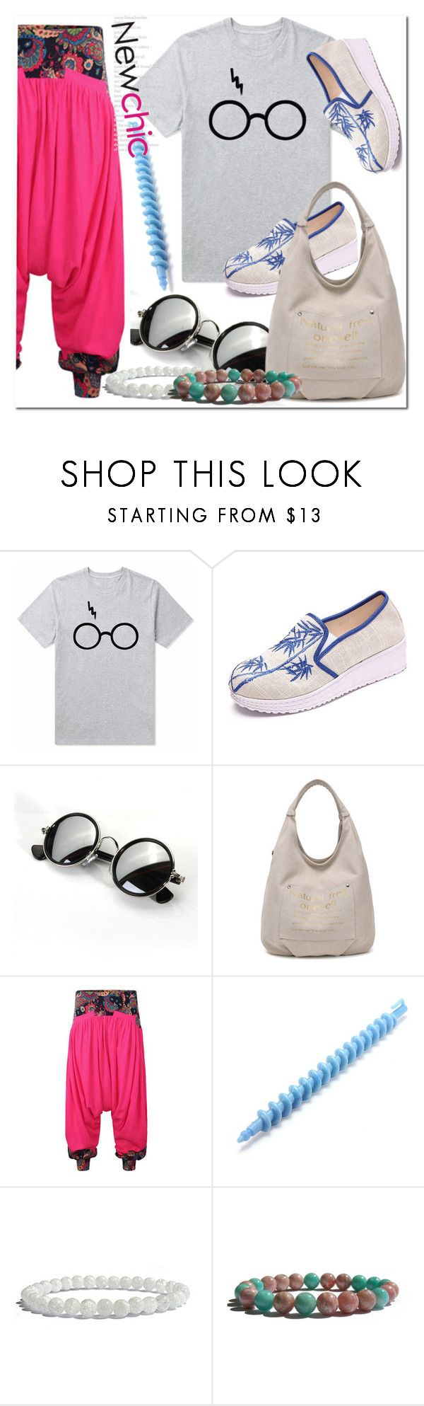 """Без названия #2520"" by ilona-828 ❤ liked on Polyvore featuring polyvoreeditorial and Zenstore"