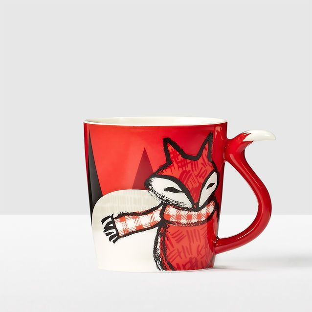 Sbux16, $12 online sold out, $19 in stores!!!! YIKES!! Make+your+holiday+season+a+bit+brighter+with+this+adorable+mug.