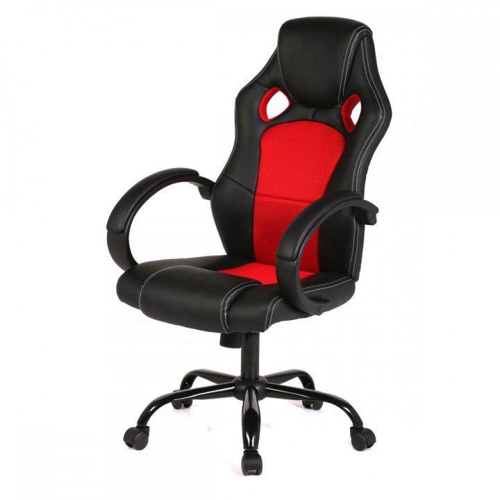 Desk Chair Ebay Best Home Office Desks Desk Chair Office Desk Chair Desk Chair Diy