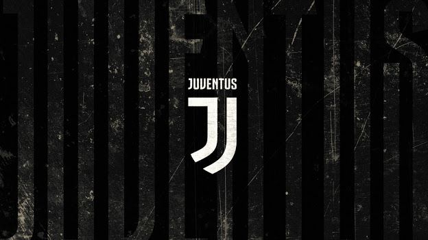 Global Sport 10 877008 New Logo Juventus Wallpaper 2018 1920x1080 Ios In 2020 Juventus Wallpapers Juventus Hd Wallpaper