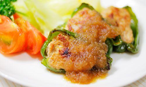 タニタの社員食堂風 オニオンソース     和風ハンバーグや焼き肉、白身魚のムニエルにかけてもおいしい~