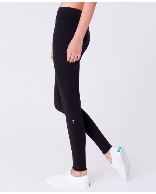 e06534ab90be6 High rise ivivva leggings | Athletic wear in 2019 | Teenager outfits ...