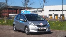 Automatic driving lessons Claypotts & Dryburgh Driving School | Driving Lessons Dundee – Driving Schools Dundee – Driving Instructors Dundee – Driving Instructor training Dundee, Driving lessons Broughty Ferry, Driving lessons Monifieth,Driving lessons Carnoustie, Driving lessons