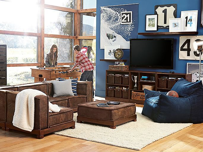25 Best Ideas About Teen Lounge Rooms On Pinterest Teen