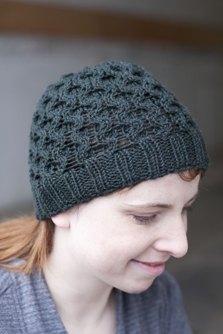 71 best images about Knitting patterns and inspiration on ...
