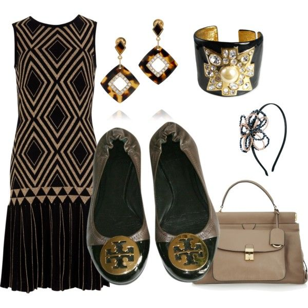 """Sophisticatd glam"" by cristina-merli on Polyvore"