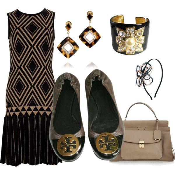 """Sophisticatd glam"" by cristina-merli on Polyvore"