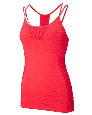 Mukha Yoga Vest