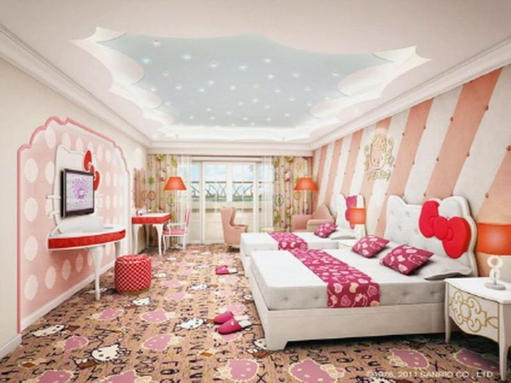 Hello Kitty House 11 best my hello kitty madness images on pinterest | hello kitty