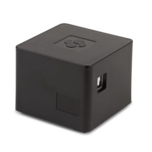 CuBox-i -Mini Computer, XBMC player, Android TV Box   Specifications