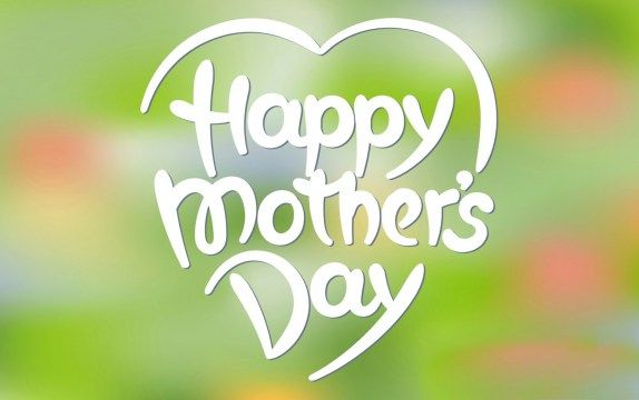 here you find about mother's day, how celebrate in different country whats plan related to celebration and much more about best price Mothers Day Flowers.