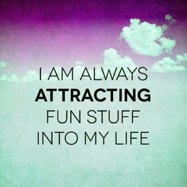 "Law of attraction- Create the life you want have with ""Unlimited Abundance""…"