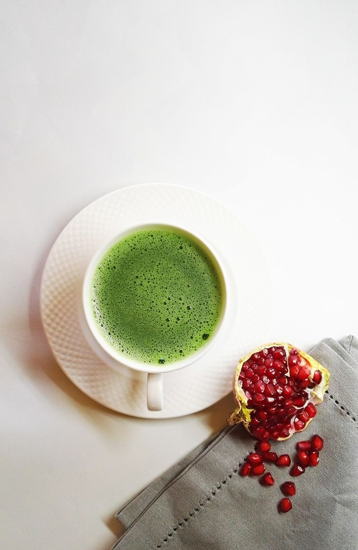 Give your immune system a boost this winter with a cup of #matcha a day 💚🍵❄   https://www.justmatcha.co.za  #matchalove #justmatcha #matchagreentea #matchaaddict #matchaholic #immuneboost #winterwonders #matchasouthafrica #bestmatchainsouthafrica #highestrated #highestquality