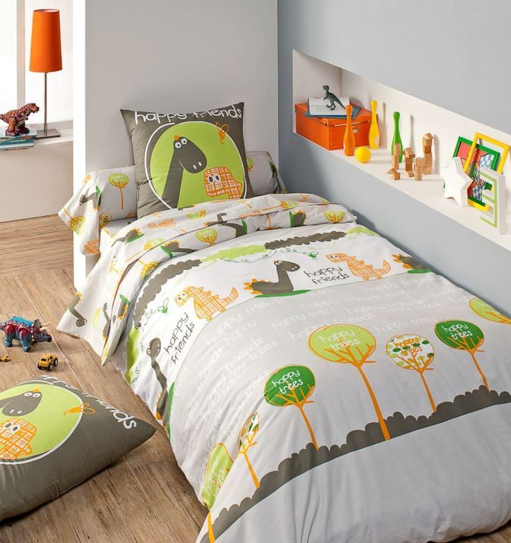 82 best images about chambres enfant on pinterest prehistoric animals dinosaur bedroom and. Black Bedroom Furniture Sets. Home Design Ideas