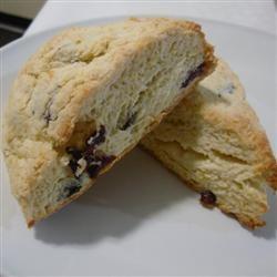 scones   recipes to try   Pinterest   Scones, Simple and Recipe