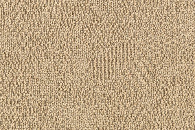 Cobble Bay In Color Sunlit Sand This Kara Loc Woven