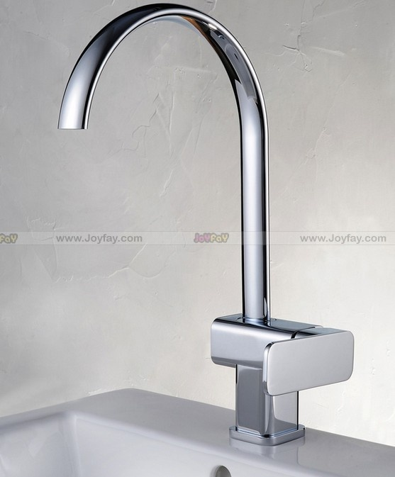 68 best Faucets images on Pinterest | Faucet, Bathroom and Consumer Designer Bathroom Faucets Single Handle Html on one hole sink faucet, single handle utility faucet, vintage bridge kitchen faucet, copper kitchen sink faucet, single handle outdoor faucet, single handle wall faucet, pull down kitchen faucet, single handle bar faucet, single faucets for bathroom sink, single bathroom vanities and cabinets, american standard mop sink faucet, best brand of kitchen faucet, oil rubbed bronze kitchen sink faucet, shampoo sink faucet, single handle vessel faucet, single handle shower, single handle ceramic disc cartridge, master plumber brand kitchen faucet, danze sirius faucet, single handle faucet repair,