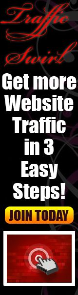 50 BEST ever 2013 Classifieds Sites Post free classified Ads on this Sites.