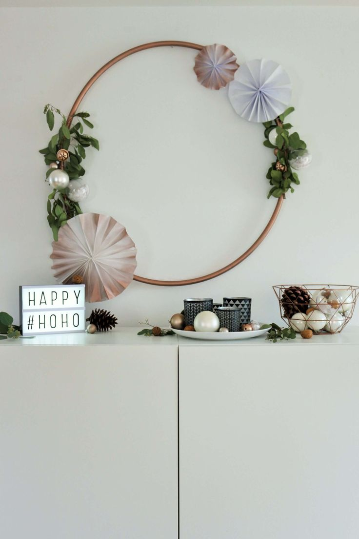 die besten 25 hula hoop reifen ideen auf pinterest hula. Black Bedroom Furniture Sets. Home Design Ideas
