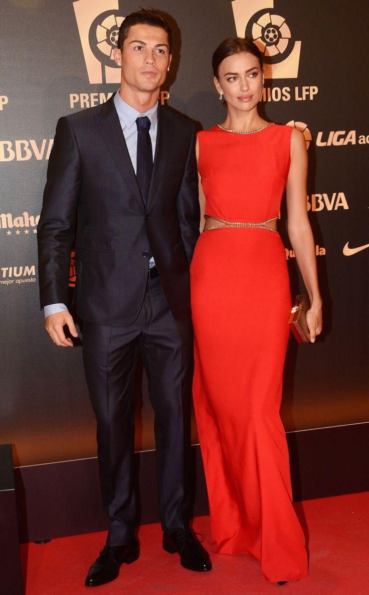 Cristiano Ronaldo Reportedly Interested in $23 Million Apartment...: Cristiano Ronaldo Reportedly Interested in $23… #CristianoRonaldo
