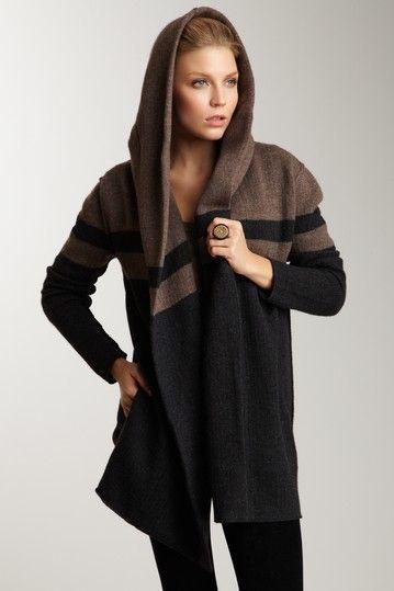 Best 25  Blanket coat ideas on Pinterest | Drape pants outfit ...