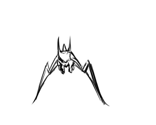 dragon flight animation - Google Search