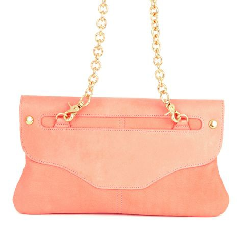 89 best cute clutches and wallets images on pinterest