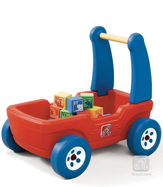 Best 25 christmas gift 18 month old ideas on pinterest 18 month best christmas gifts for 1 year old boy push toy walker wagon at best gifts top toys negle Gallery